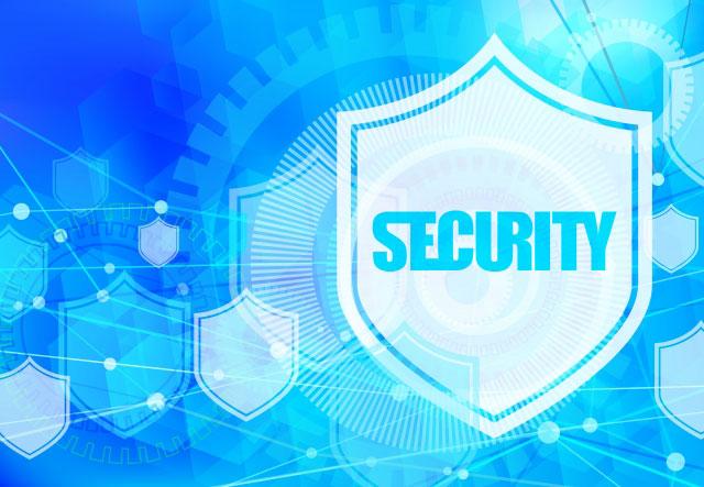 おすすめのセキュリティ対策ソフト